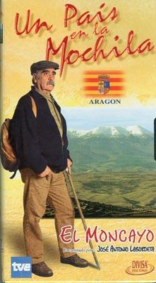 Un País En La Mochila El Moncayo Aragón Soinuenea